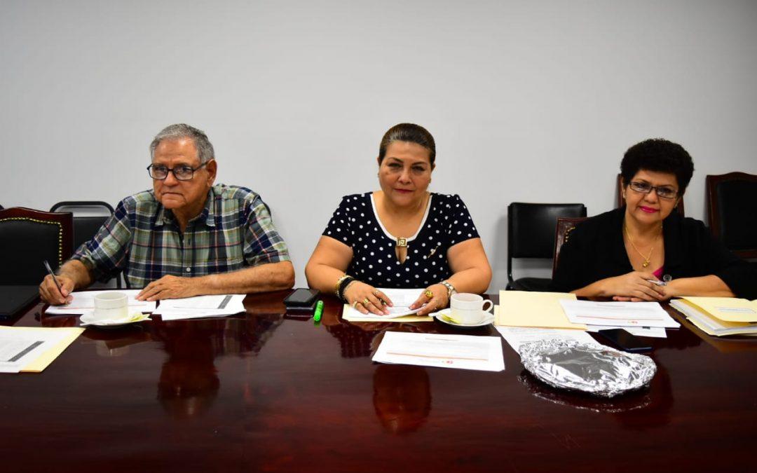 Llevan a cabo entrevistas a los aspirantes a integrar Comité de Participación Ciudadana del SEA