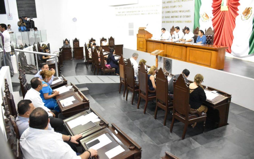 Plantean castigar delitos contra el sector pecuario, fomentar la cultura del emprendimiento y mejorar la calidad de vida de los ciudadanos