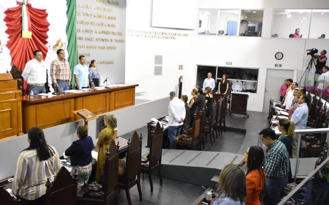 Proponen reformas en materia penal, cuidado y protección de animales, de discapacidad e inclusión laboral, civil, de igualdad y de transportes
