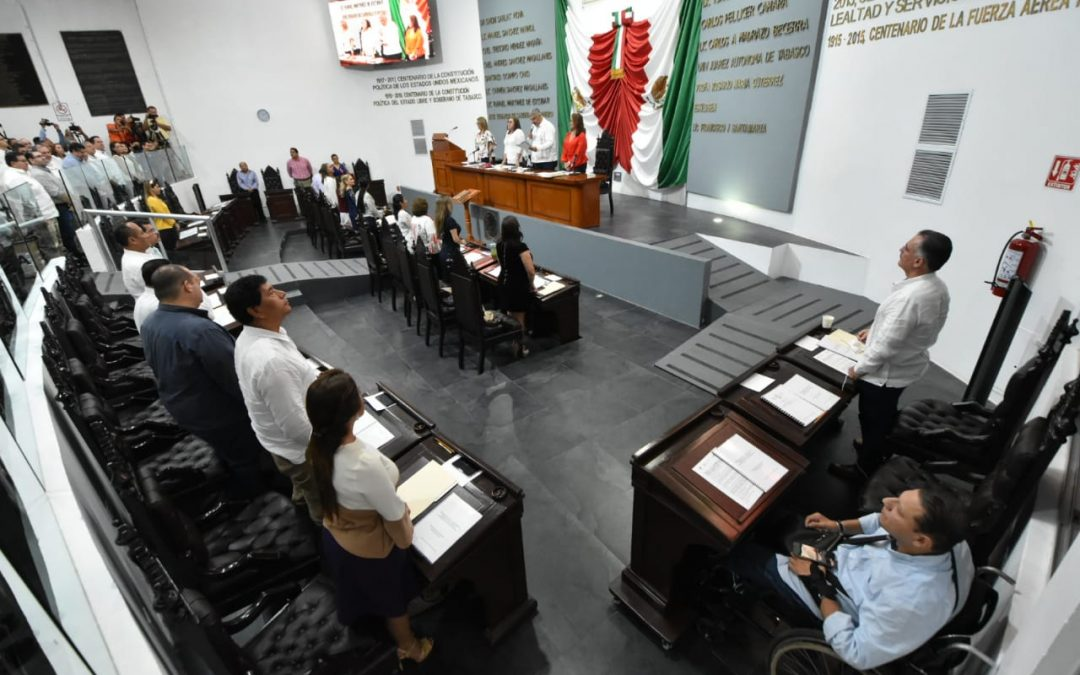 Avala Congreso reformar Código Penal en materia de abigeato