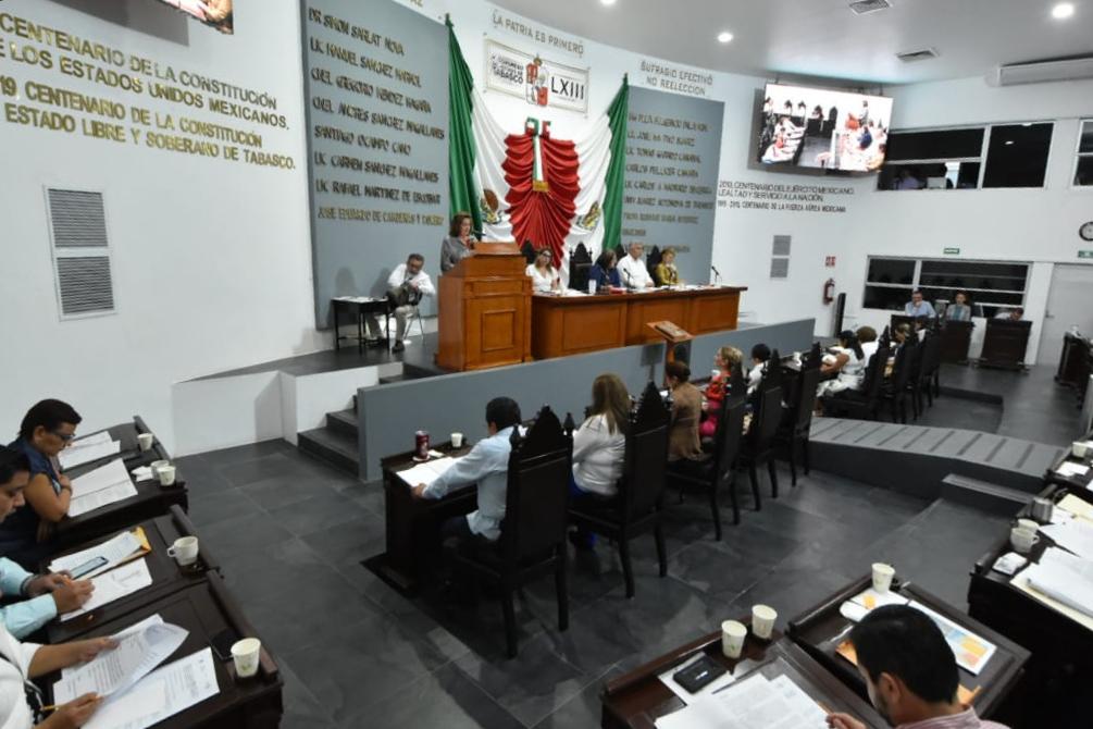 Necesario el compromiso de todos para convertir a la salud como elemento primordial para el desarrollo de la entidad