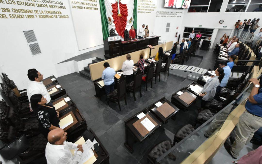 Aprueban Agenda Legislativa para Segundo Periodo Ordinario de Sesiones, del Segundo Año de Ejercicio Constitucional