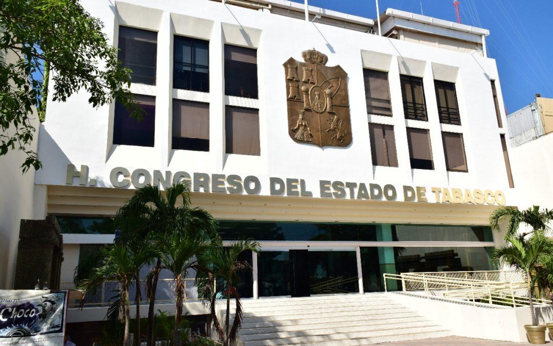 Emite Junta de Coordinación Política Acuerdo de medidas para evitar contagio y propagación del COVID-19 al interior del Poder Legislativo
