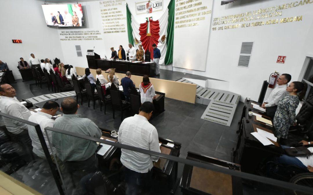 Modifican integración de la Comisión Ordinaria de Educación, Ciencia y Tecnología, Cultura, Infancia, Juventud y Deporte