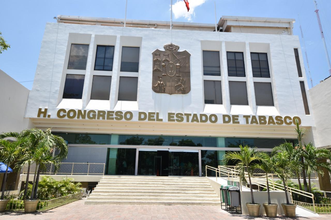 Concluye proceso de recepción de propuestas para designar dos comisionados propietarios y dos suplentes del ITAIP