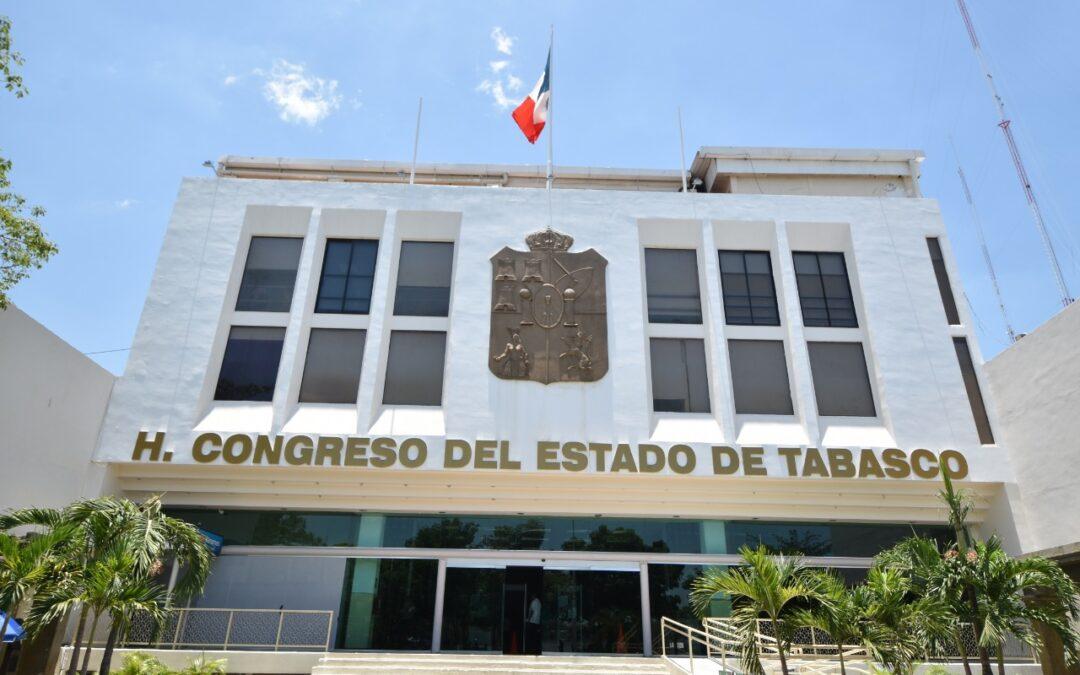 Inician entrevistas para designar titular de la Comisión Estatal de los Derechos Humanos