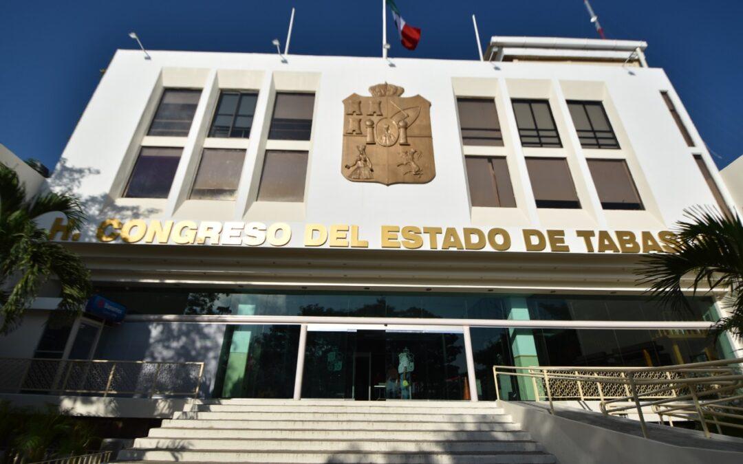 Inicia proceso de registro para elegir titular de la Comisión Estatal de los Derechos Humanos
