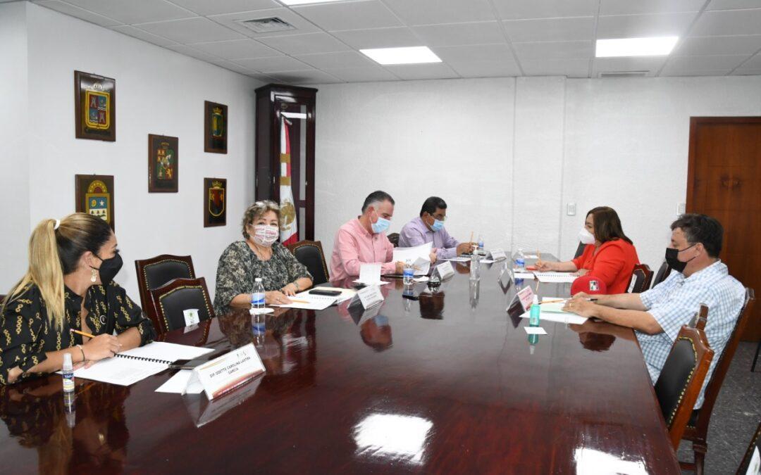 Emiten convocatoria para designar a un Comisionado Propietario del Itaip