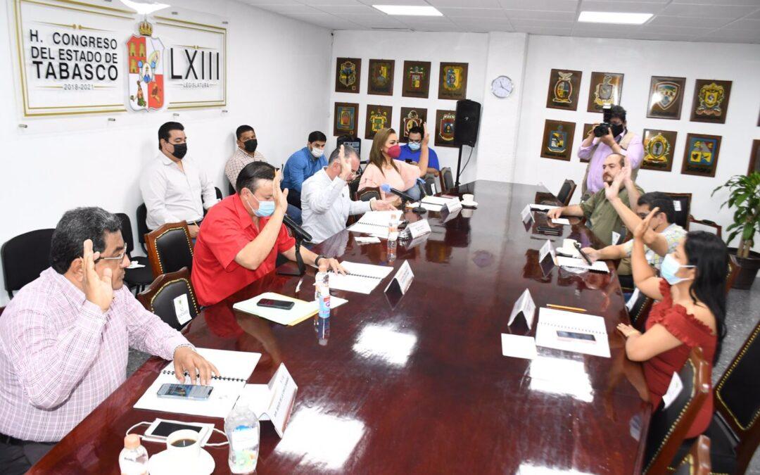 Propone Ejecutivo expedir Ley de Asentamientos Humanos, Ordenamiento Territorial y Desarrollo Urbano