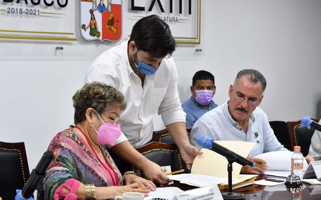 Avalan 14 ayuntamientos y dos concejos municipales reforma constitucional