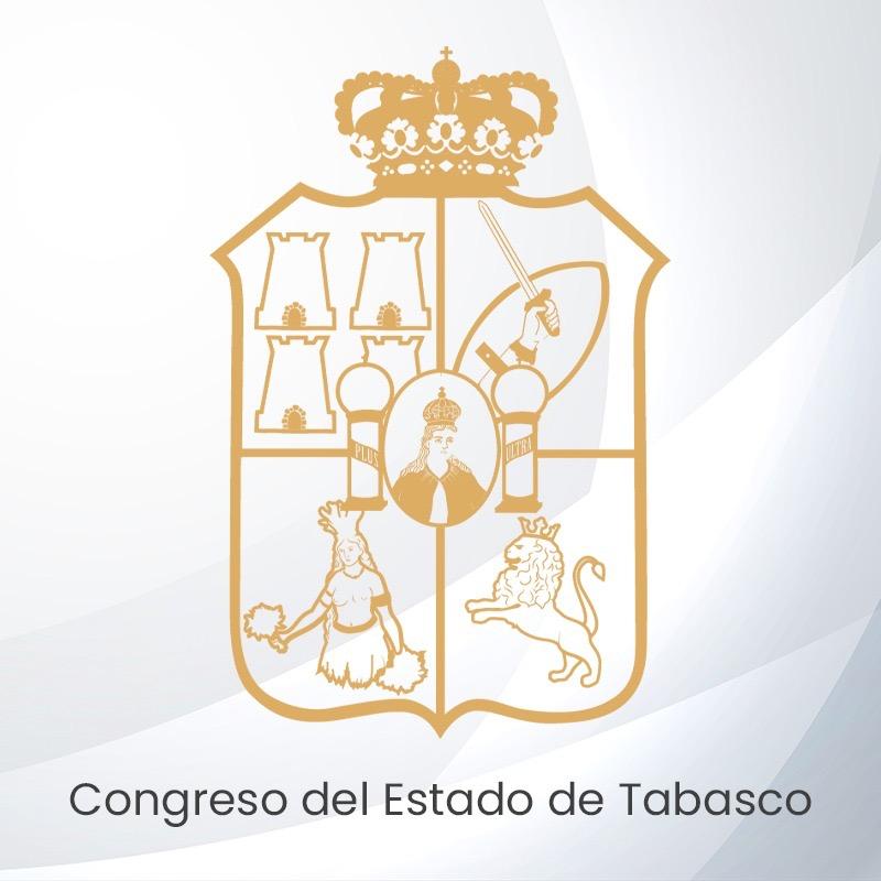 Congreso del Estado de Tabasco