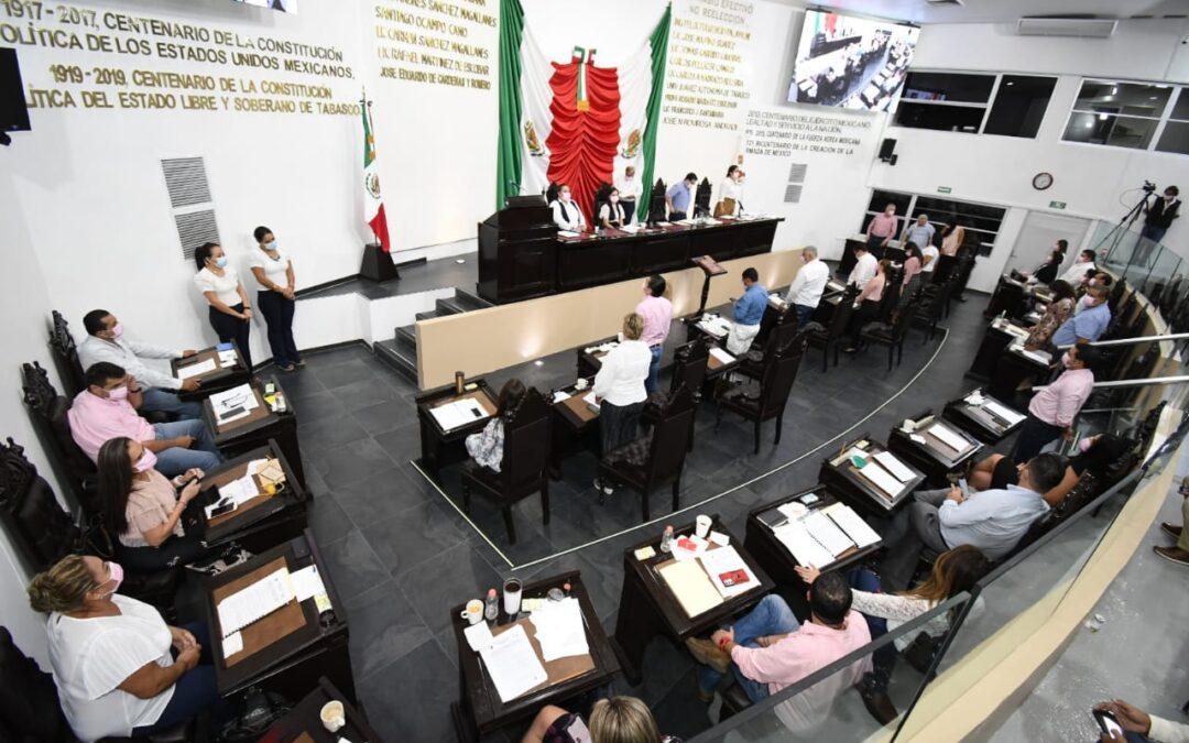 Reforman disposiciones contenidas en leyes y decretos por los que se crean diversos organismos públicos descentralizados